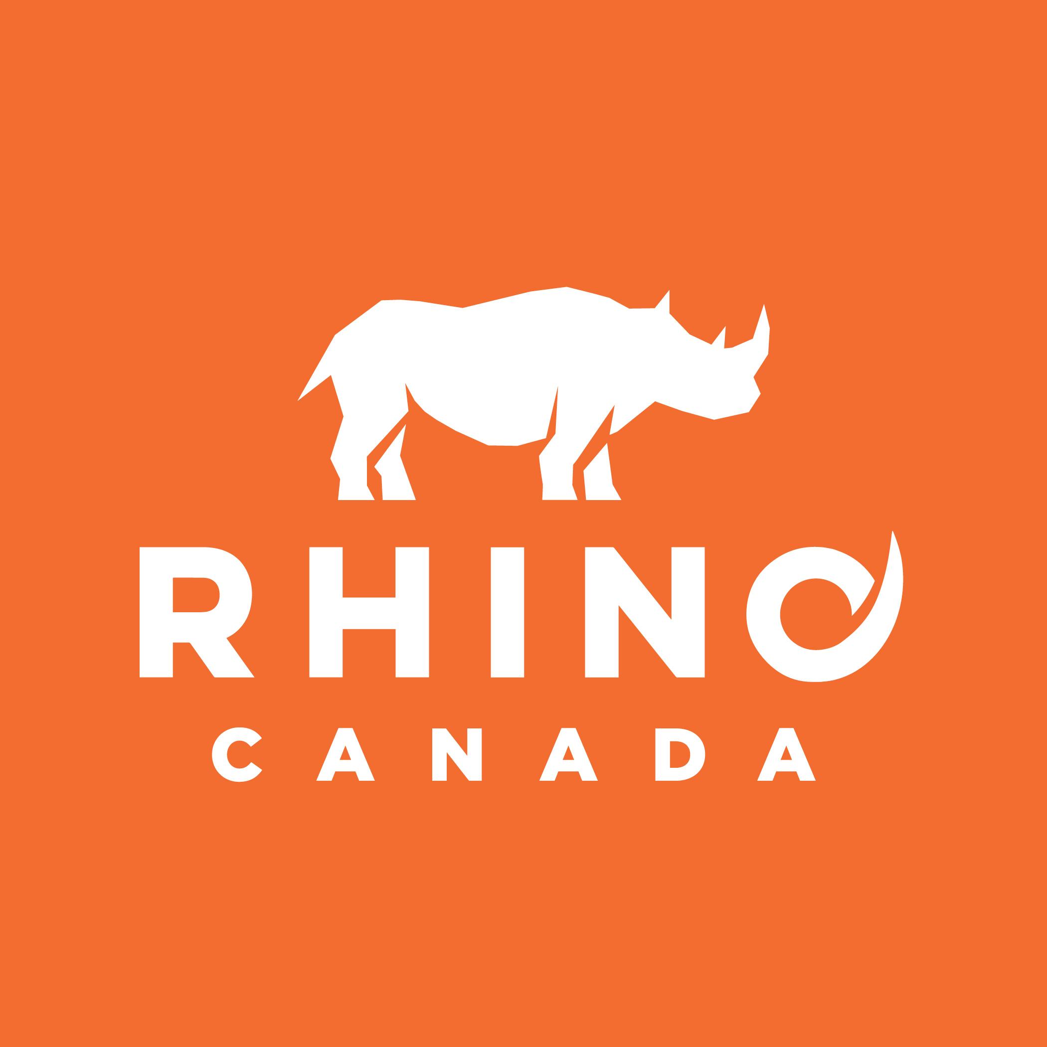 RhinoCanada