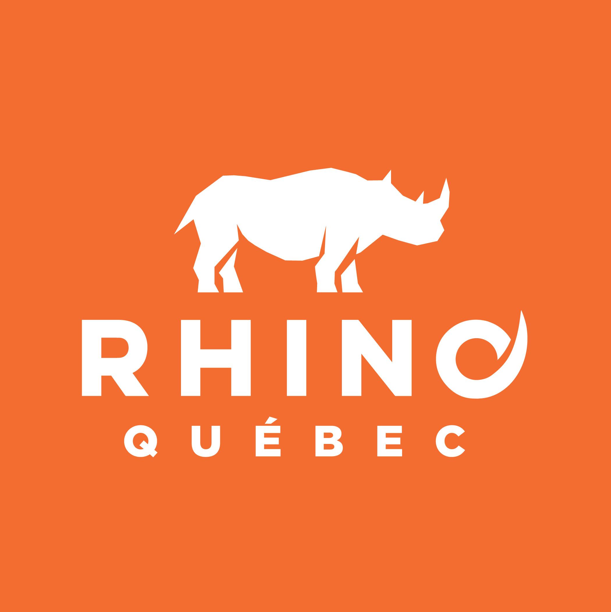 Rhino Québec